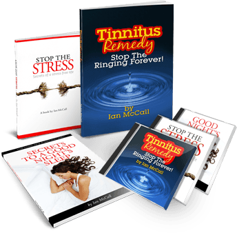 Tinnitus Remedy
